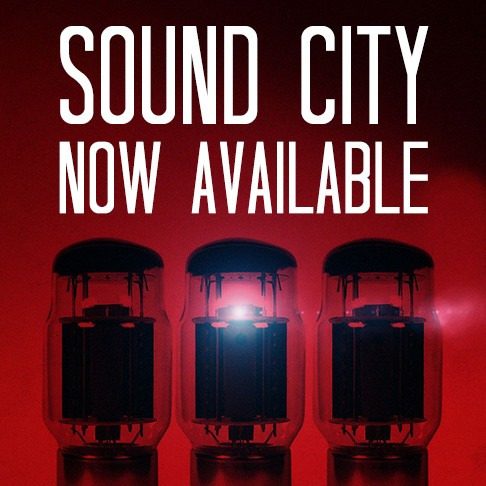 noise in the city Noise what is unreasonable noise equipment commonly used at home parties, amplified music and people's behaviour security alarms building and work sites.